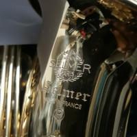 saxophone selmer henry mark VI franch saxo alto selmer saxophone alto