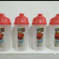 Botol Shaker Arniss Samba Ukuran 700 Ml