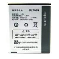 Baterai Original Oppo Joy R1001 Clover Muse BLT 029