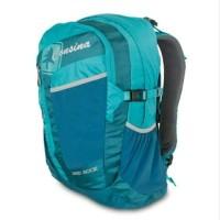 Tas daypack Consina Red Rock tas ransel tas sekolah hik