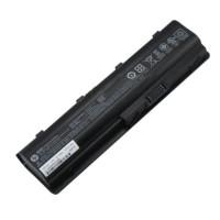 Baterai Laptop Hp Pavilion G6 G7 G72 G42 G62 G72 MU06 ORIGINAL