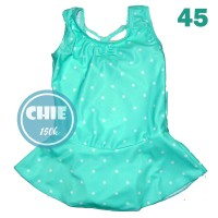 Baju Renang Anak Bayi Perempuan