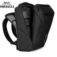 MARK RYDEN MR9031 Version 3.0 Laptop Backpack with USB Port Charging