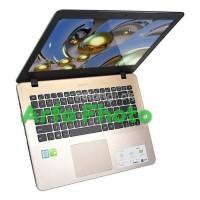 Laptop Asus A442UR Intel Corei5 8250/Ram 8Gb/HDD 1Tb/Nvidia 2Gb/Win10