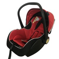 KHUSUS GOSEND INSTANT COURIER Baby Carrier Carseat Car seat Pliko PK02