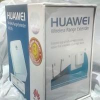 wireless range extender HuaWei WS331c Resmi Ori Baru