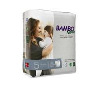 Bambo Nature Dream Junior Size 5 Tape