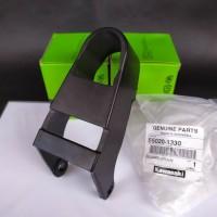 Karet Swing Arm - Bantalan Pelindung Rantai Ninja 150 R SS