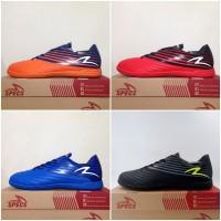 Sepatu Futsal Specs Barricada Genoa 19 FS Original