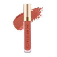 Liquefied Matte Lip Color - 03 Salmon Pink