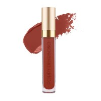 Liquefied Matte Lip Color - 04 Earth