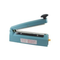 Impulse Sealer Mesin Alat Press Plastik Bungkus Makanan Q2 PFS-200