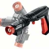 Bosch Aquatak Trigger Only (F016F05131)