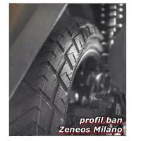 Ban Yamaha NMAX Zeneos Milano 150/70-13 (Belakang)
