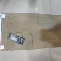 Celana Pendek Pria / Pelana Pendek Cargo /TACTICAL