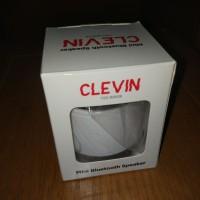 Mini Bluetooth Speaker CLEVIN TSD-BS636