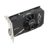 MSI GeForce GT 1030 2GB DDR5 AERO ITX 2G OC