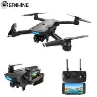 drone AOSENMA CG033 FPV W / HD 1080P Foldable GPS Brushless