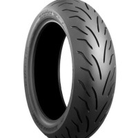 Ban Bridgestone Battlax nmax n max SC 140/70-13 original yamaha