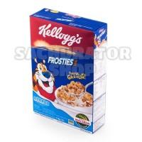 Sereal Kelloggs Kellogg's Kellogs Frosties Frostis Cereal 175 gr