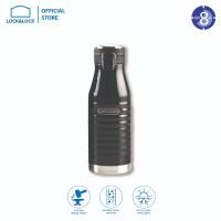 Lock & Lock Wave Tumbler Bottle Termos Hot & Cool