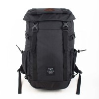 Tas Ransel Kalibre Backpack Wiley 01 art 911149000