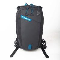 Tas Ransel Kalibre Backpack Flight Pro art 910979000