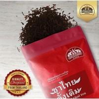Siam Elephant Original Thai Tea 1KG