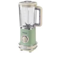 Ariete Vintage Blender Mixer Retro Jadul Oldies Oldish