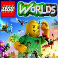 LEGO Worlds | Game PC