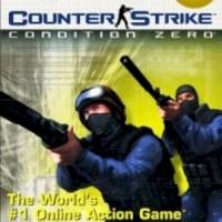 Counter Strike Zero   | Game PC