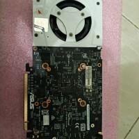 ASUS GTX 960 Turbo OC 4GB