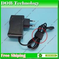Ac Adapter Asus Transformer Book T100 T100TA T100TAM T100TAF T100HA Ch