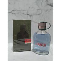 Hugo Boss Man Army Edt 150ml