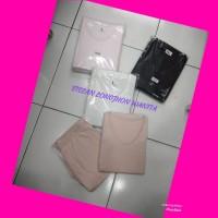 Longjhon / baju musim dingin / thermal wanita RK103