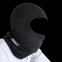 Balaclava Respiro 2CT (Safety Biker Headware Touring Daily Riding)