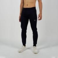 Atalon Full Jogger Pants - Celana Jogger Training