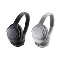 Audio Technica ATH-SR30BT / ATH- SR30 BT / SR30BT Over Ear Headphones