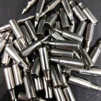 POINT ARROW SHIELD 6mm-MATA ANAK PANAH KAYU-FIELD-HEAD-POIN-PANAHAN
