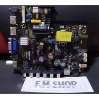Part Polytron 32D7511 - Modul PCB PLD 32D7511 - PCB PLD32D7511