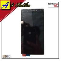 LCD Touchscreen Lenovo Vibe X2 Layar Sentuh HP Lenovo Vibe X2 Kaca HP