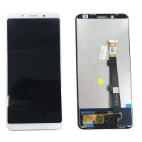 LCD OPPO F5 F7 YOUTH PUTIH A73 CPH1723