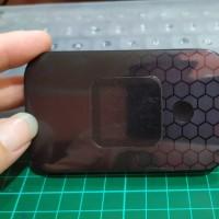 Mifi Huawei E5577 All 4G LTE Modem Wifi 5577