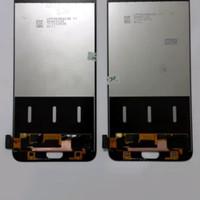 OPPO F3 PLUS LCD TOUCHSCREEN COMPLETE 1SET ORIGINAL