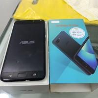 Asus Zenfone 4 max pro 3/32 4G Lte fullsett muluss apikk