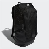 Gus Jes daypack tas Adidas endurance System packing Backpack 45 liter