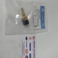 Switch Fan Radiator Timor DOHC