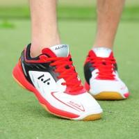 Sepatu Olahraga / Badminton / Badminton Ukuran 36-40