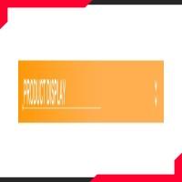 FathMart Xiaomi Mijia Oclean X Sonic Electric Toothbrush 8Pcs Heads