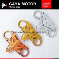 RCB Racing Boy Stabilizer Shock Suzuki Satria FU aksesoris motor
